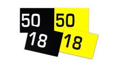 DSCF0350-Edit
