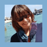 Julie Tamblin , Online English Trainer , Lostwithiel , United Kingdom