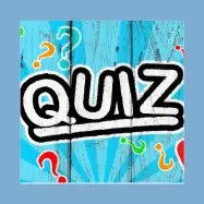 English Quizzes Resources