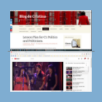 Blog de Cristina