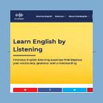 Micro English