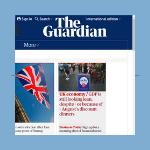 Guardian Business