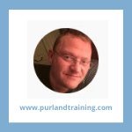 Matt Purland - purlandtraining.com