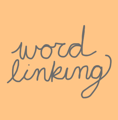 Pronunciation: Word Linking | English with Lee