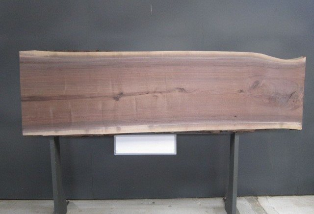 700mm wide boards - making instant tables!!!!