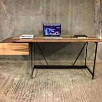 koda studios jamie-hoyles-floating-drawer-desk-koda-studios