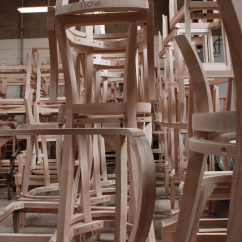Wooden Chair Frames For Upholstery Uk Fabric Club Chairs The Furniture Works Famres Ready English Frame Store