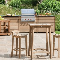 Gaze Burvill furniture makers