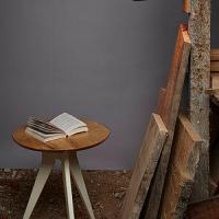 Ted Jefferis is TedWood west sussex furniture designer maker