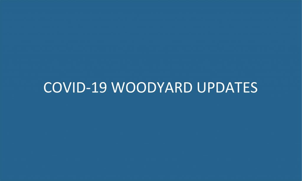 english woodlands timber covid 19 news updates