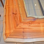 Ramsdesign waney edge yew table 01