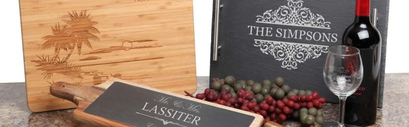 Personalized-Cutting-Board-2