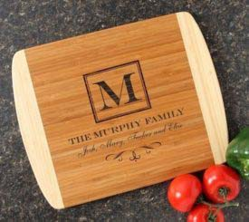 custom-engraved-cutting-board