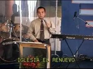 Luis Bravo – Pequeños Detalles Que Hacen Grandes Cosas – 2