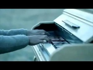 Videoclip – Julio Melgar – Vuelve