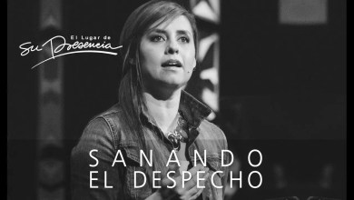 Photo of Natalia Nieto – Sanando el despecho