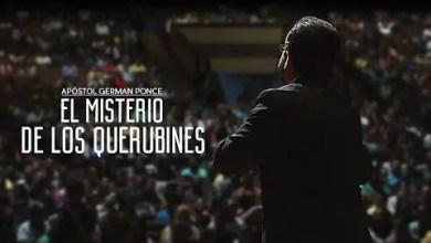 Photo of El Misterio de Los Querubines – Apóstol German Ponce