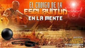Lee más sobre el artículo El Código De La Esclavitud En La Mente – Ap Mario Rivera