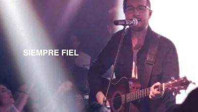 Photo of Siempre Fiel – Un Corazón EN VIVO