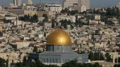 Photo of Israel en la Profecía Biblica