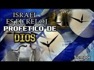 Profecias sobre Israel que se han cumplido