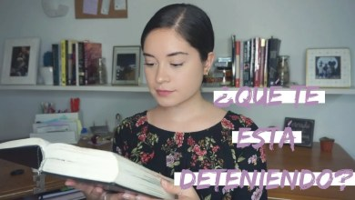 Photo of Tu vida como un SACRIFICIO VIVO a Dios – Edyah Barragan