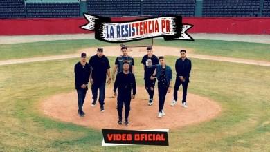 Photo of Redimi2 – La Resistencia PR (Video Oficial) ft Indiomar, Eliud, Shalom, GabrielEMC, Harold, Práctiko