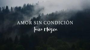 Lee más sobre el artículo Amor Sin Condición (Letra) – Twice Musica