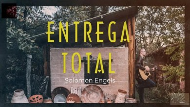 Photo of Salomon Engels – Entrega Total (Video Oficial)
