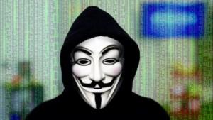 ¿Que esta pasando en Estados Unidos? y el regreso de Anonymous