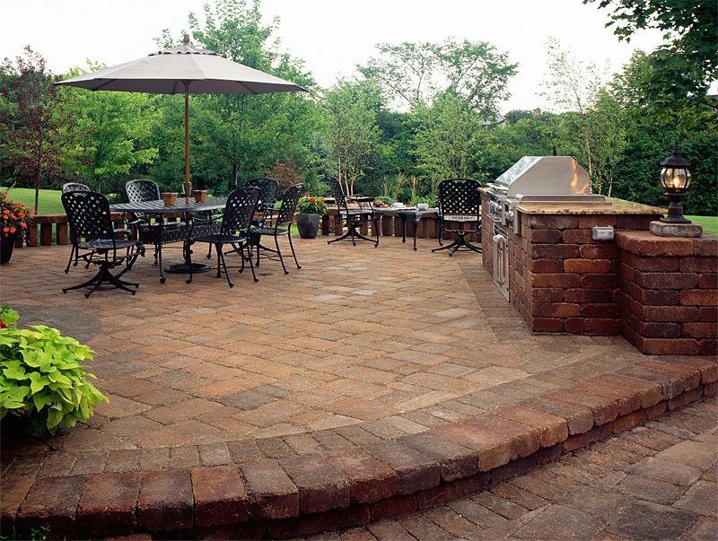 jacksonville outdoor kitchens kitchen draining board and summer idea & photo gallery ...