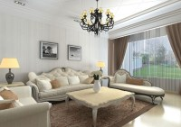 Download Elegant Wallpaper For Living Room Gallery