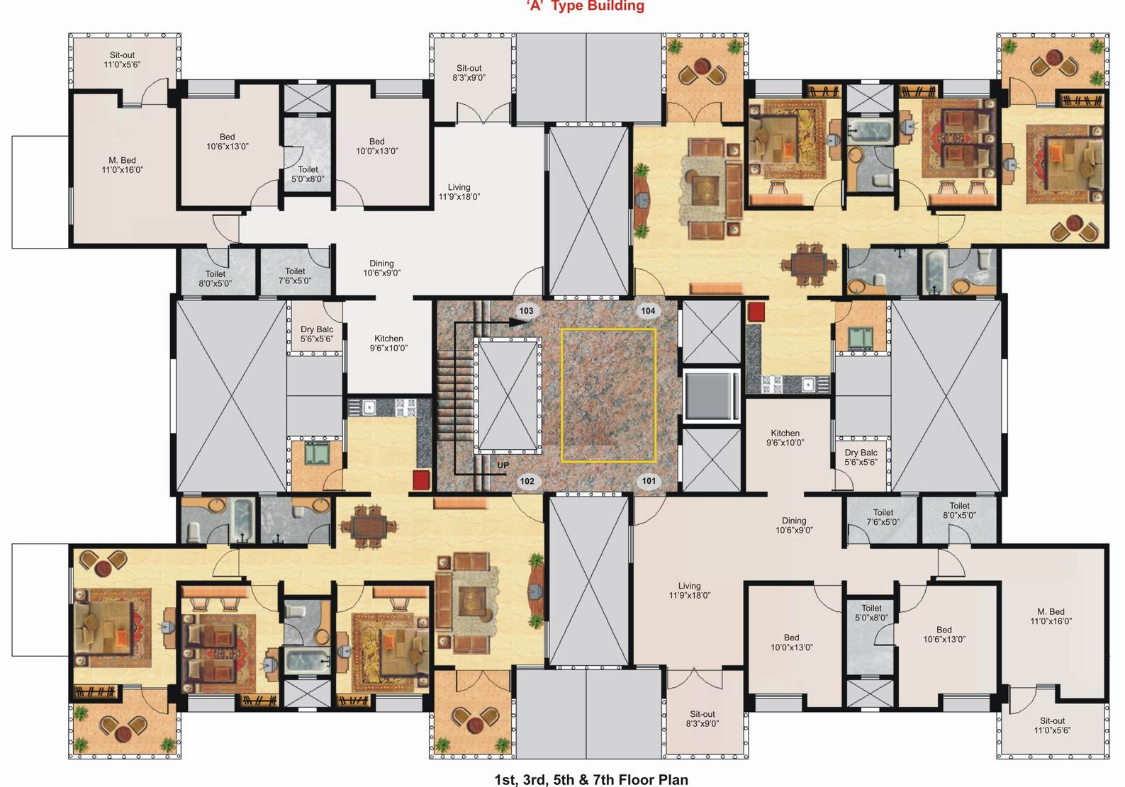 Free House Floor Plans Floor Plan Creator Uk Floor Create House