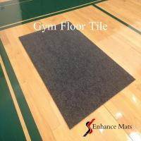 GymPro Eco Tile  Enhance Mats