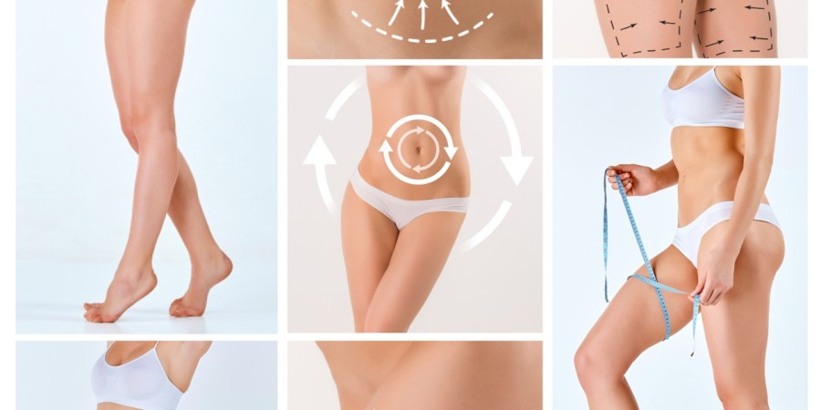 Liposuction Is Not The Answer To Obesity - Enhancements Cosmetic Surgery