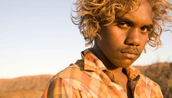 Facts about Indigenous Australia - ENIAR