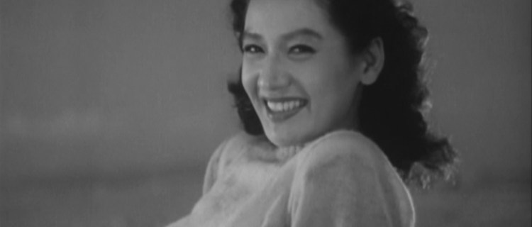 Ozu, Pickles, and Rice Bran (Part 1)