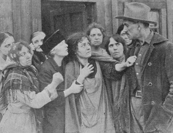 Blacklist_Moving Picture World Feb 1916