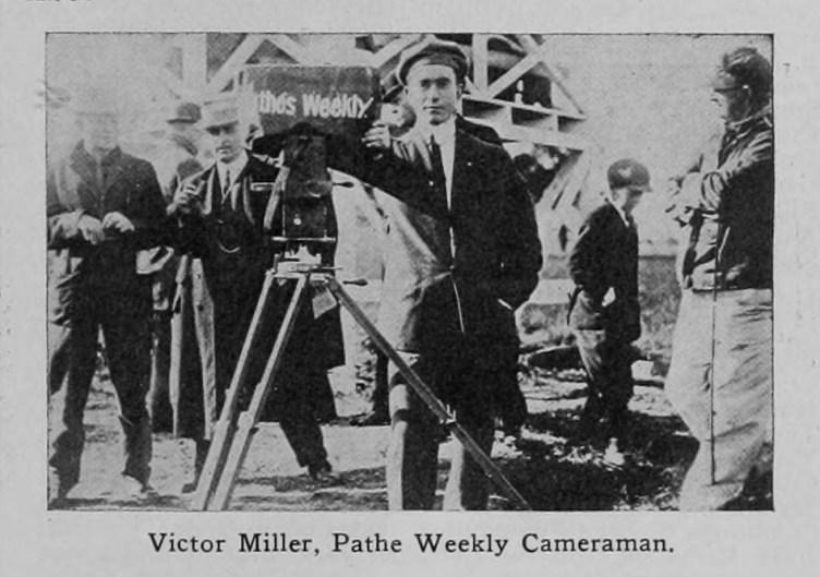 movingpictureworld dec6 1913 VictorMilner2