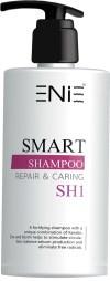 ผลิตภัณฑ์ Enie SH1