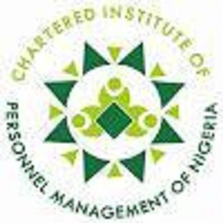 Chartered Institute of Personnel Management (Nigeria)