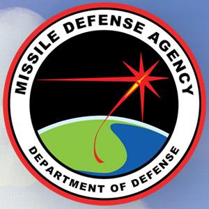 U.S. Missile Defense Agency (MDA)