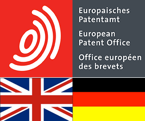 European Patent Office Issues National Patents in UK and Germany for Hybrid Propellant Electromagnetic Gun System (EP 3084337) to ENIG for its HyGUN-2™-related Technology