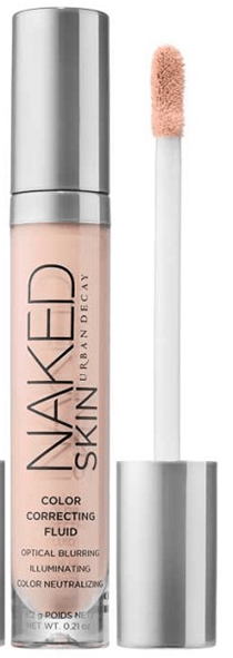 Image result for urban decay pink corrector