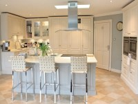 Enigma Design  modern_country_kitchen_bespoke_Wicklow_1