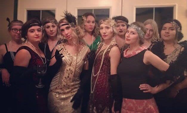 flappers-murder-mystery-featured