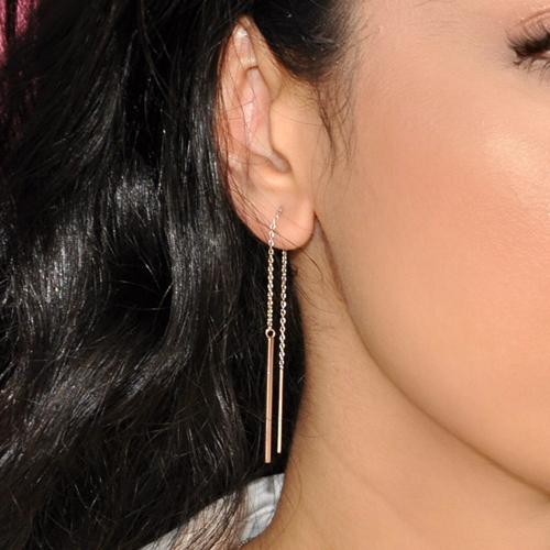Cindy Gomez Jewellery Line by Eniko Kallay