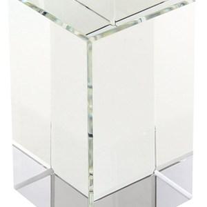 Bloque Cristal Solid