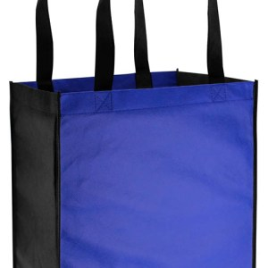 Eco Super Bag