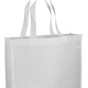 Eco Horizontal Bag